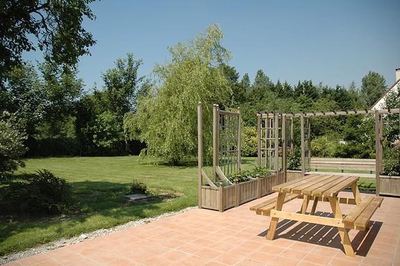 gite_verger_de_la_mauliere_jardin